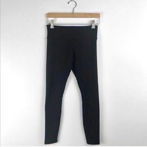 Lululemon reversible full length leggings